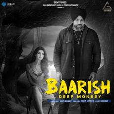 Baarish - Deep Money