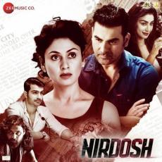 Nirdosh