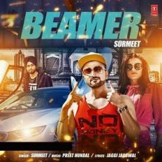 Beamer - Surmeet