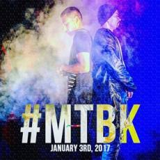 MTBK - Bohemia