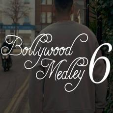 Bollywood Medley 6 - Zack Knight