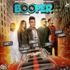 Boofer - Armaan Bedil