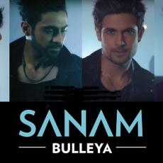 Bulleya - Sanam - Mp3 Song