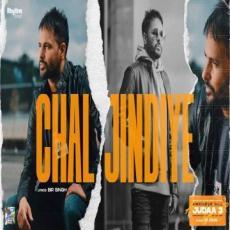 Chal Jindiye - Amrinder Gill
