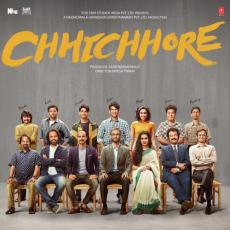 Chhichhore