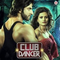 Club Dancer