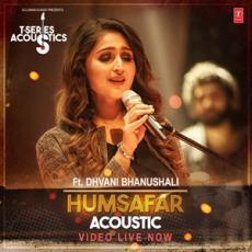Humsafar - Dhvani Bhanushali