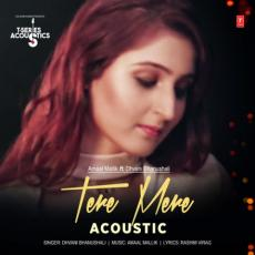 T-Series Acoustics New
