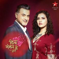 Dil Sambhal Jaa Zara - TV Serial Mp3 Songs