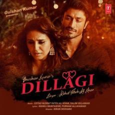 Dillagi – Rahat Fateh Ali Khan
