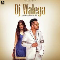 DJ Waleya - Mika Singh Ft. Minu Bakshi
