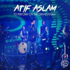 Meray Watan - Atif Aslam