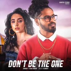 Dont Be the One - Emiway Bantai