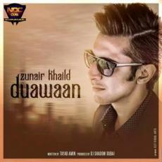 Duawaan - Zunair Khalid DJ Shadow
