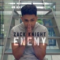Enemy – Zack Knight