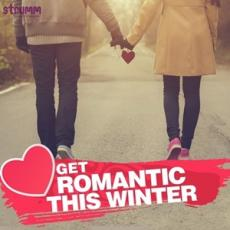 Get Romantic This Winter