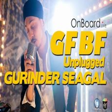 GF BF - Unplugged