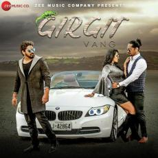 Girgit Vang - Harish Moyal