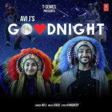 Good Night - Avi J