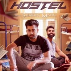 Hostel - Sharry Mann