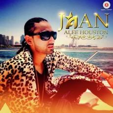 Jaan - Alee Houston