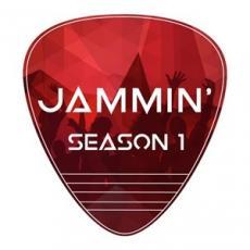 Jammin - Season 1