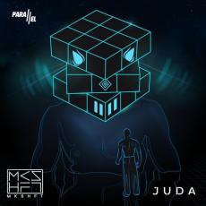 Juda - Mkshft