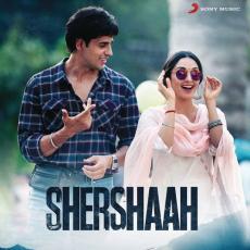 Shershaah