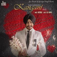 Kangani - Rajvir Jawanda