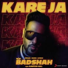 Kareja Kareja - Badshah