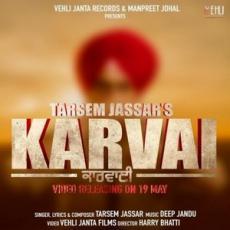 Karvai - Tarsem Jassar
