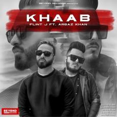 Khaab - Arbaz Khan