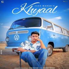 Khyaal - Jass Manak