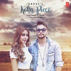 Koka Piece - Abhay Rossh