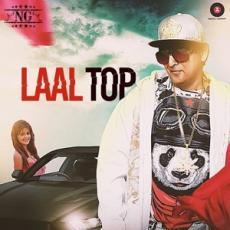 Laal Top - Ng