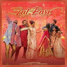 Lal Pari - Himmat Sandhu