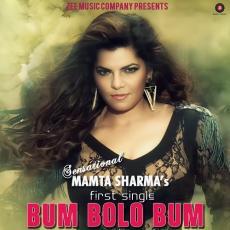 Bum Bolo Bum - Mamta Sharma