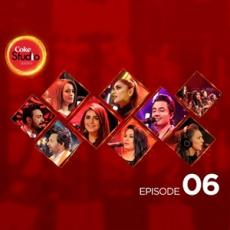 Coke Studio Season 10 Episode 6