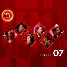 Coke Studio Season 10 Episode 7