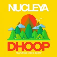 Dhoop - Nucleya