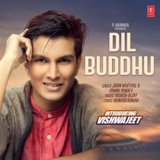 Dil Buddhu - Jubin Nautiyal