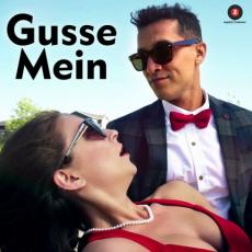 Gusse Mein - ishQ Bector