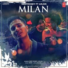 Milan - Deep Money Ft. Arjun