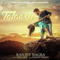 Talaash - Ranjot Nagra