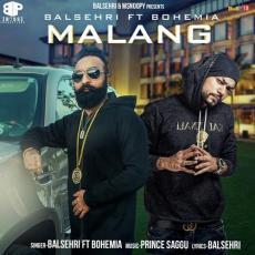Malang (Bohemia)