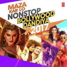Maza Kar Lo Non Stop Bollywood Dandiya