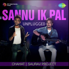 Sannu Ik Pal - Unplugged
