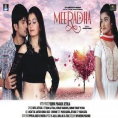 Meeradha