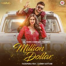 Million Dollar - Fazilpuria