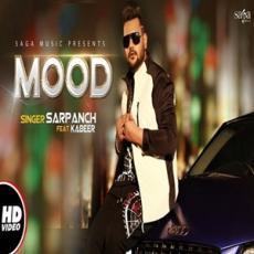 Mood - Sarpanch